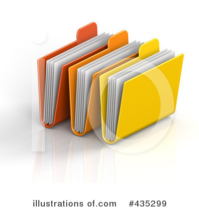 Files Clipart #435299 by Tonis Pan