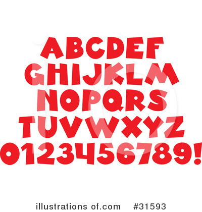 ... Photos - Royalty Free Rf Font Clipart Illustrations Vector Graphics 8