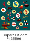 Food Clipart #1355991