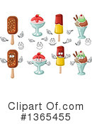 Food Clipart #1365455