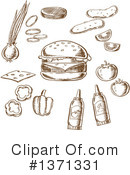 Food Clipart #1371331