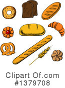 Food Clipart #1379708