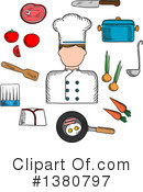 Food Clipart #1380797
