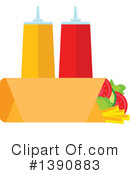 Food Clipart #1390883