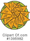 Food Clipart #1395982