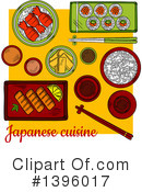 Food Clipart #1396017