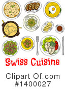 Food Clipart #1400027