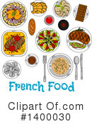 Food Clipart #1400030
