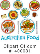 Food Clipart #1400031