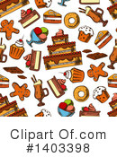 Food Clipart #1403398