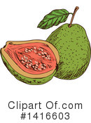 Food Clipart #1416603