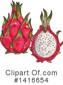 Food Clipart #1416654