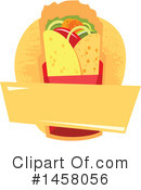 Food Clipart #1458056
