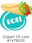 Food Clipart #1478230