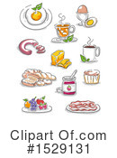 Food Clipart #1529131