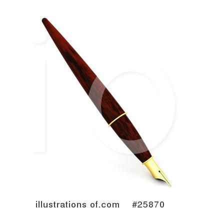Similiar Cartoon Fountain Pen Tips Keywords