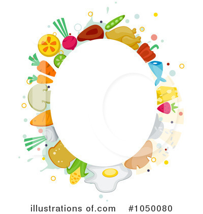 Radish Clipart #1050080 by BNP Design Studio