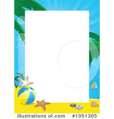 Frame Clipart #1051305 - Illustration by elaineitalia