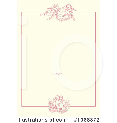 Invitation Clipart #1088372 by BestVector