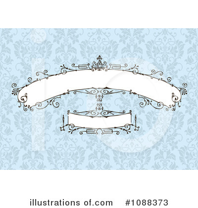 Invitation Clipart #1088373 by BestVector