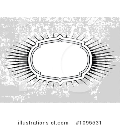 Royalty-Free (RF) Frame Clipart Illustration by BestVector - Stock ...