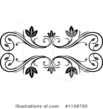 Frame Clipart #1108765 by Vector Tradition SM