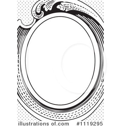 Wedding Clipart #1119295 by BestVector