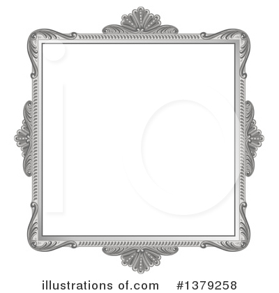 Gallery Clipart #1379258 by merlinul
