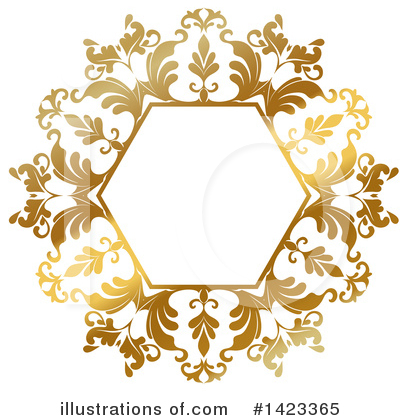 Frame Clipart #1423365 by KJ Pargeter