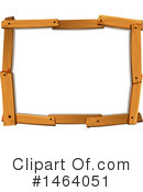 Frame Clipart #1464051 by Graphics RF