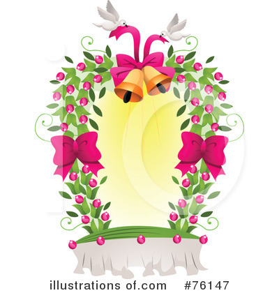 Dove Clipart #76147 by BNP Design Studio