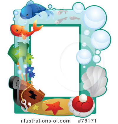 Pearl Clipart #76171 by BNP Design Studio