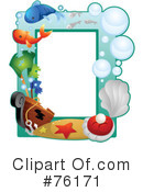 Frame Clipart #76171 by BNP Design Studio