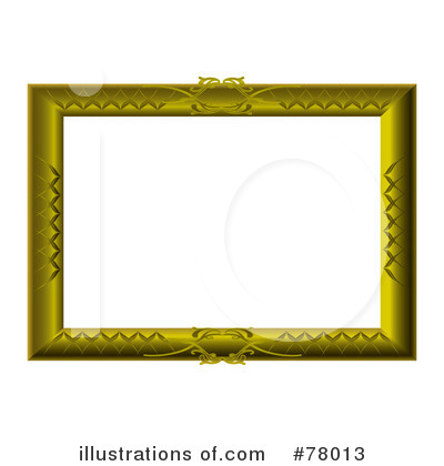 Gold Clipart #78013 by michaeltravers