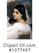 Frederic Lord Leighton Clipart #1077497