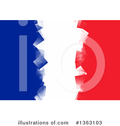 Paris Clipart #1363103 by oboy