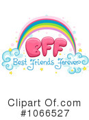 Friends Clipart #1066527