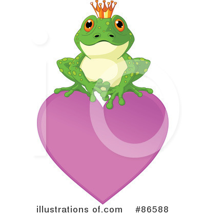 King Clipart #86588 by Pushkin