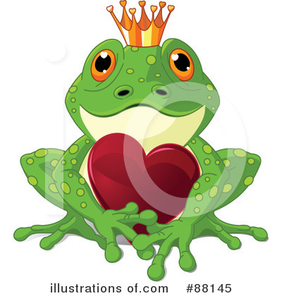 King Clipart #88145 by Pushkin