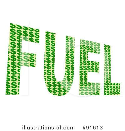 Fuel Clip Art