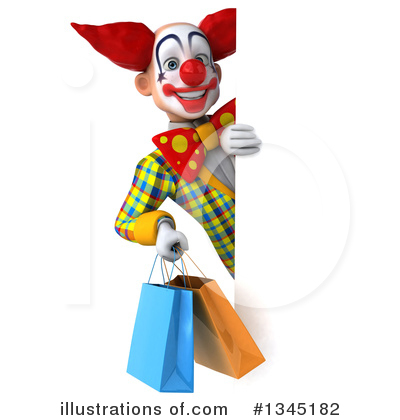 Sales Clipart #1345182 by Julos