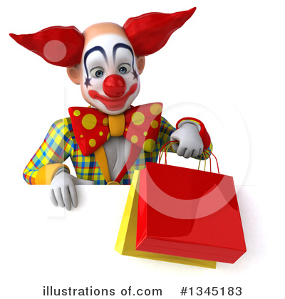 Sales Clipart #1345183 by Julos