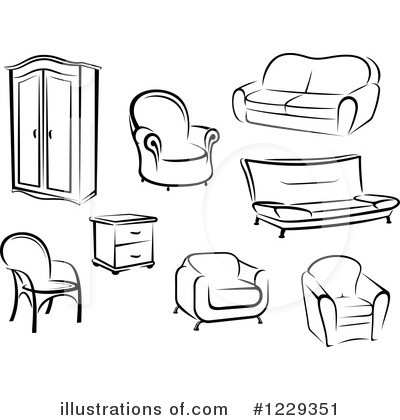 Household Coloring Pages 2 likewise Designing High School Science Facilities likewise Reserved sign further 1229351 Royalty Free Furniture Clipart Illustration besides Fireplace Screen Candle Holder Stock Photography Fireplaces Simulated  posite Looking Flagstone Suspended Oak Mantel Candle Holders Home Design Games For Mac. on table with chairs