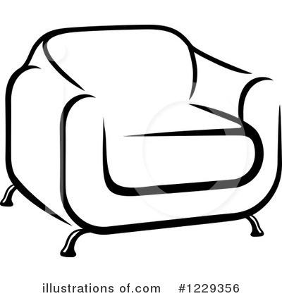 furniture clipart #1229356 - illustrationvector tradition sm