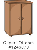 Cupboard clipart  Cupboard Clipart #1 - 34 Royalty-Free (RF) Illustrations