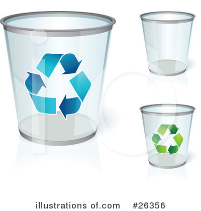 Ecology Clipart #26356 by beboy