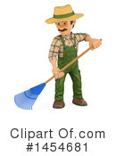 Gardener Clipart #1454681 - Apr 22nd, 2017