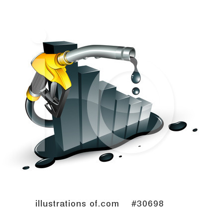 Gas Clipart #30698 by beboy