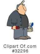 Gas Clipart #32296 by djart