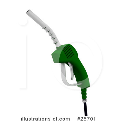 Gasoline Clipart #25701 by KJ Pargeter